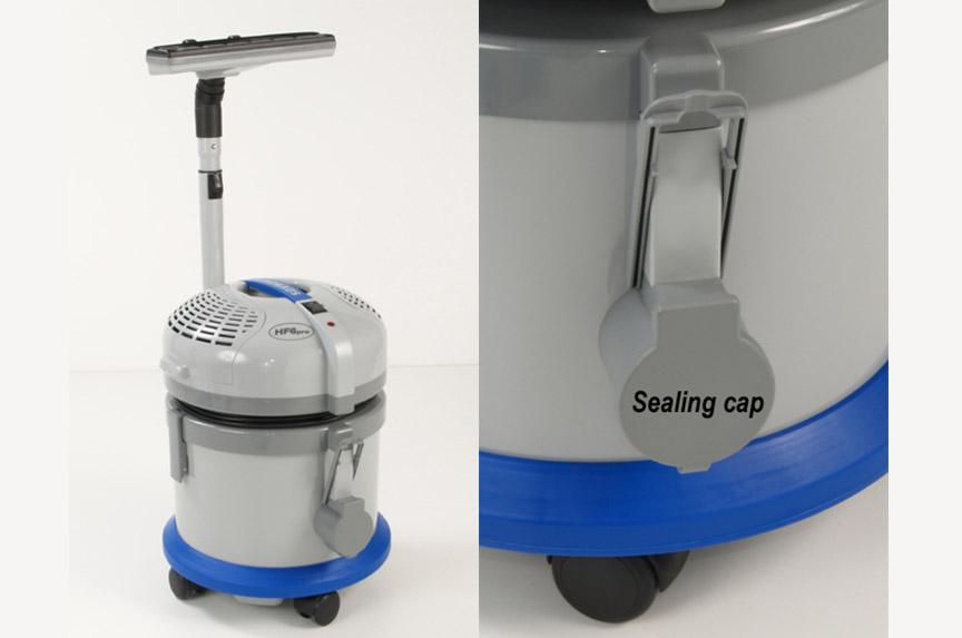 hf6_m29_ef_sealing_cap